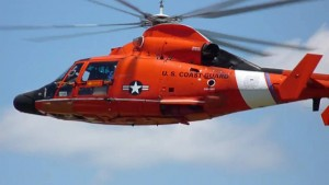 Today @ 1530 hrs  USCG flew over my house and was headed to bay 3/26/15