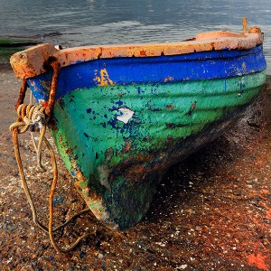 boat-winterization