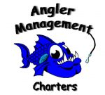 Angler Management Charters